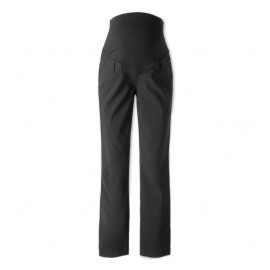 Pantalon de grossesse Stretch