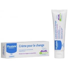 Crème pour le change Mustela