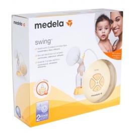 Medela - Tire lait électrique SWING