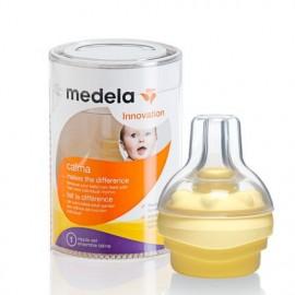 Medela - Tétine CALMA