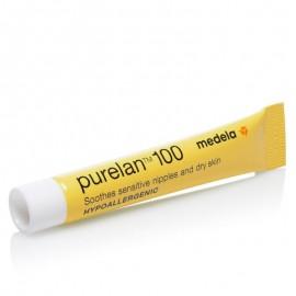 Medela - Crème pour mamelons PureLan 7g