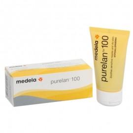Medela - Crème pour mamelons PureLan 37g