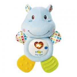 Croc'hippo Vtech (0-24M)
