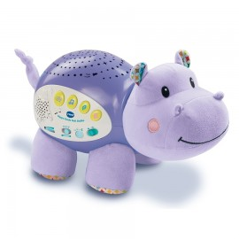 Hippo Dodo Nuit Etoilée Vtech (0-6ans)