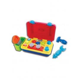 winfun Boîte à outils (+12mois)