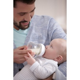 Avent Biberon Natural En verre 120ml