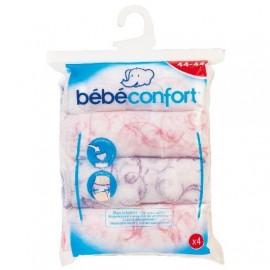 4 slips jetables de bébéconfort
