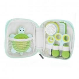Bébé confort Trousse de toilette - Vert