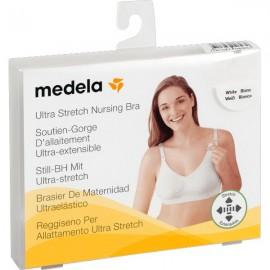 Medela - Soutien-gorge de grossesse et d'allaitement