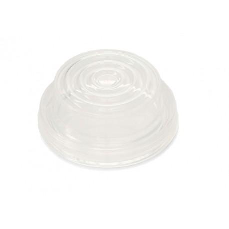 Avent Diaphragme silicone pour tire-lait électronique - Pièce détachée
