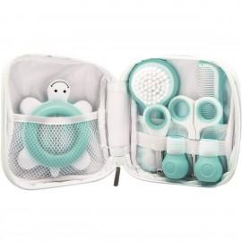 Bébé confort Trousse de toilette - Bleu/Sailor