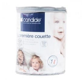 Candide Ma première couette 100x140 cm
