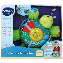 Vtech Cache-cache Tortue (9-36M)