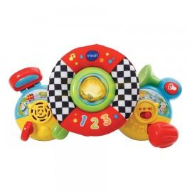 Vtech Mon baby volant Tut Tut Bolides (6-36M)