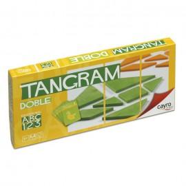 Tangram - Cayro
