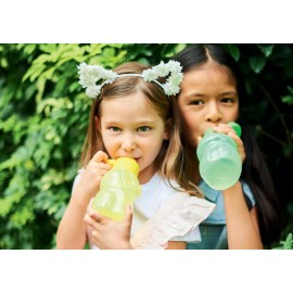 Tupperware - Eco bouteille kids 350ml - Dino