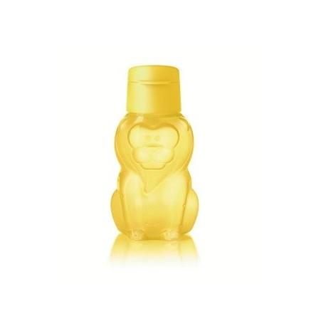 Tupperware - Eco bouteille kids 350ml - Lion