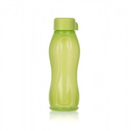 Tupperware - Eco bouteille 750ml - Vert
