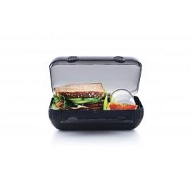 Tupperware - boite encas / Lunch box