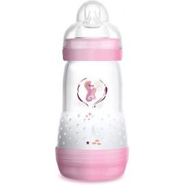 Mam - Easy Start anti-colique 260ml - Rose