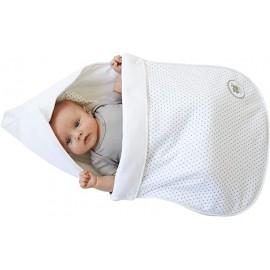 كانديد كيس نوم للاطفال حديثي الولادة 55 سم