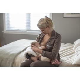 Lansinoh Brassard d'allaitement Confortable,