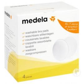 Medela - Coussinet d'allaitement jetable 30pcs