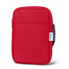 Avent Sac Isotherme ThermaBag - Rouge