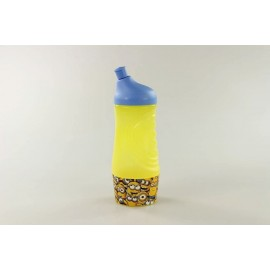 Tupperware - Gourde Sport 415 ml Minions