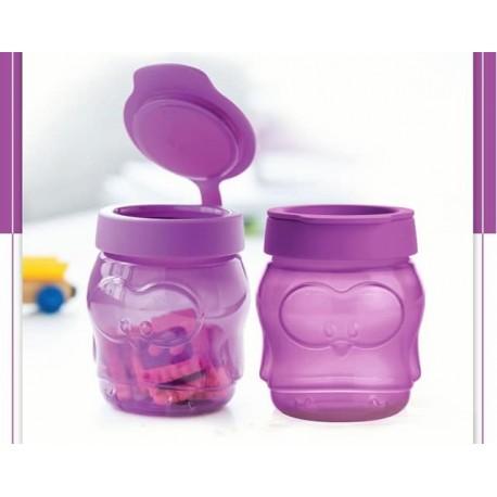 Tupperware - Tasse à collation sans BPA 300 ml