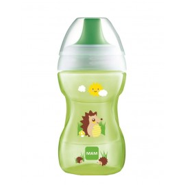 Mam - Fun to Drink Cup 270ml - 3 couleurs