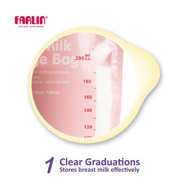 Farlin-BPA-Free-Standing-Zip-Gamma-ray-3