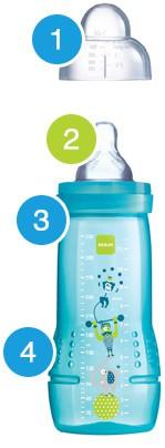 baby_bottle_330ml_3_3_1.jpg