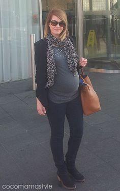Jeans Grossesse Parfait au quotidien, le jean est l'élement intemporel de chaques dressings même pour les femme enceintes. Découvrez dès à présent, parmi la sélection boohoo maternité, le jean de grossesse qui vous correspondra le mieux.