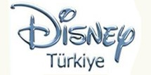 Disney Original Turkiye
