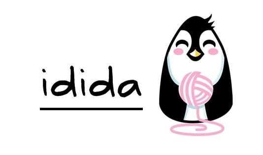 Idida